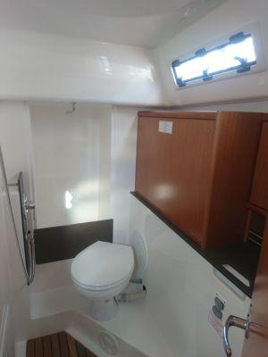 Bavaria-wc